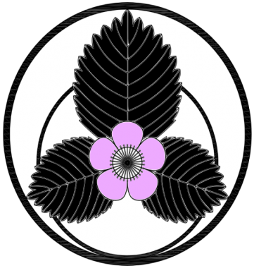 BIJAC Logo