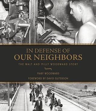 In Defense of Our Neighbors