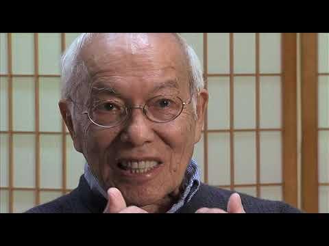 SadaOmoto OH0092sc