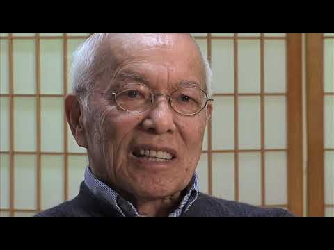 SadaOmoto OH0093sc