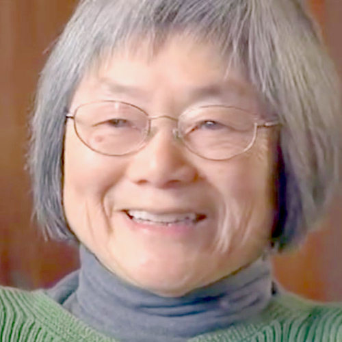 Hisa Matsudaira
